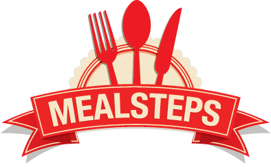 MealSteps - Recipes and More